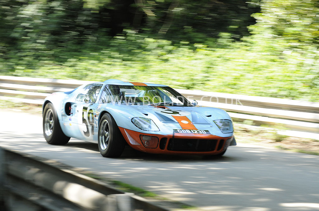 2012-motorsport-at-the-palace-day-2-7546