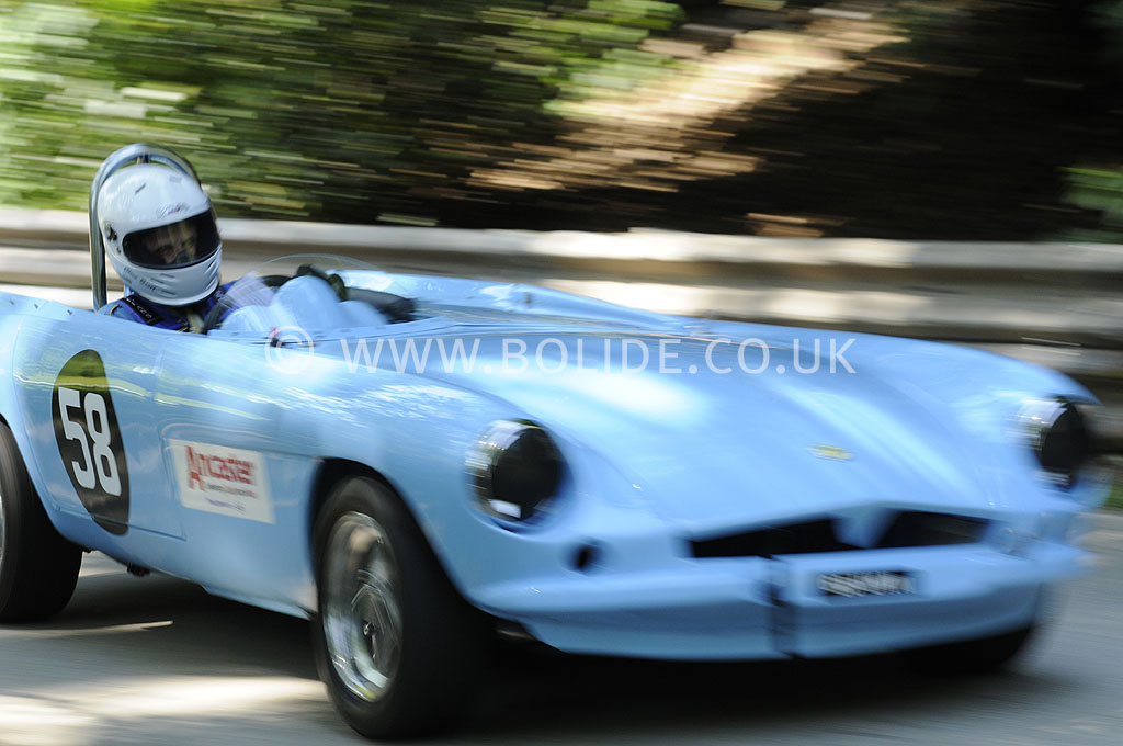 2012-motorsport-at-the-palace-day-2-7549