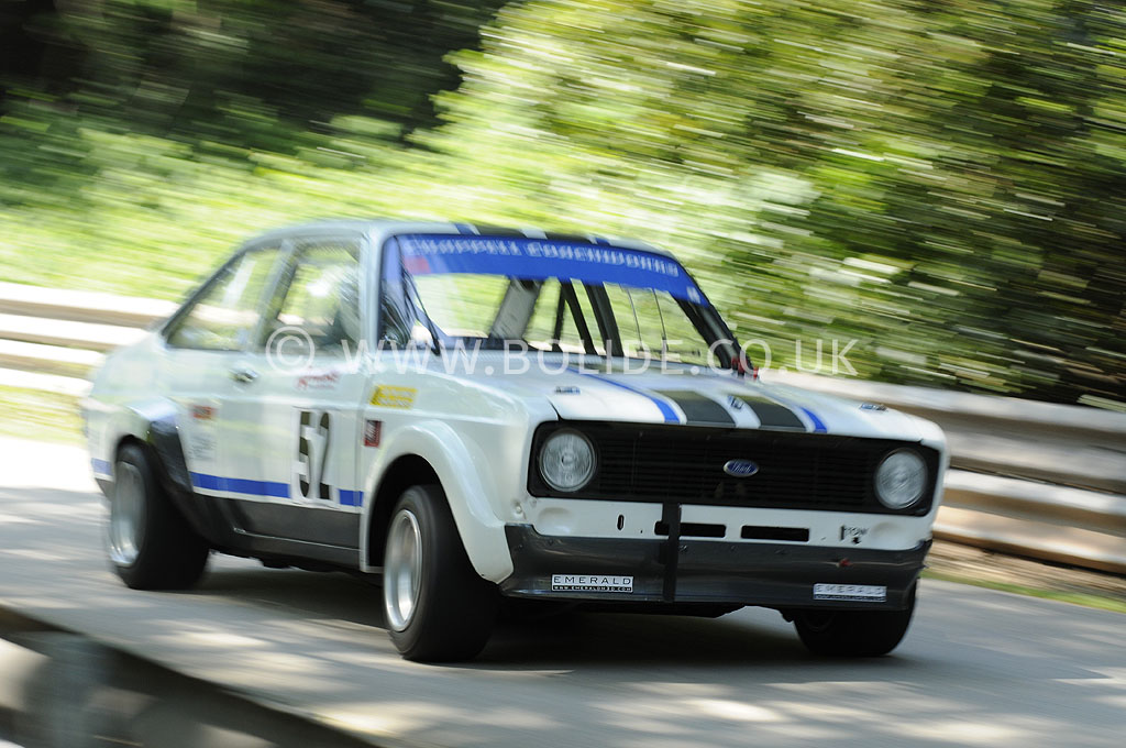 2012-motorsport-at-the-palace-day-2-7558