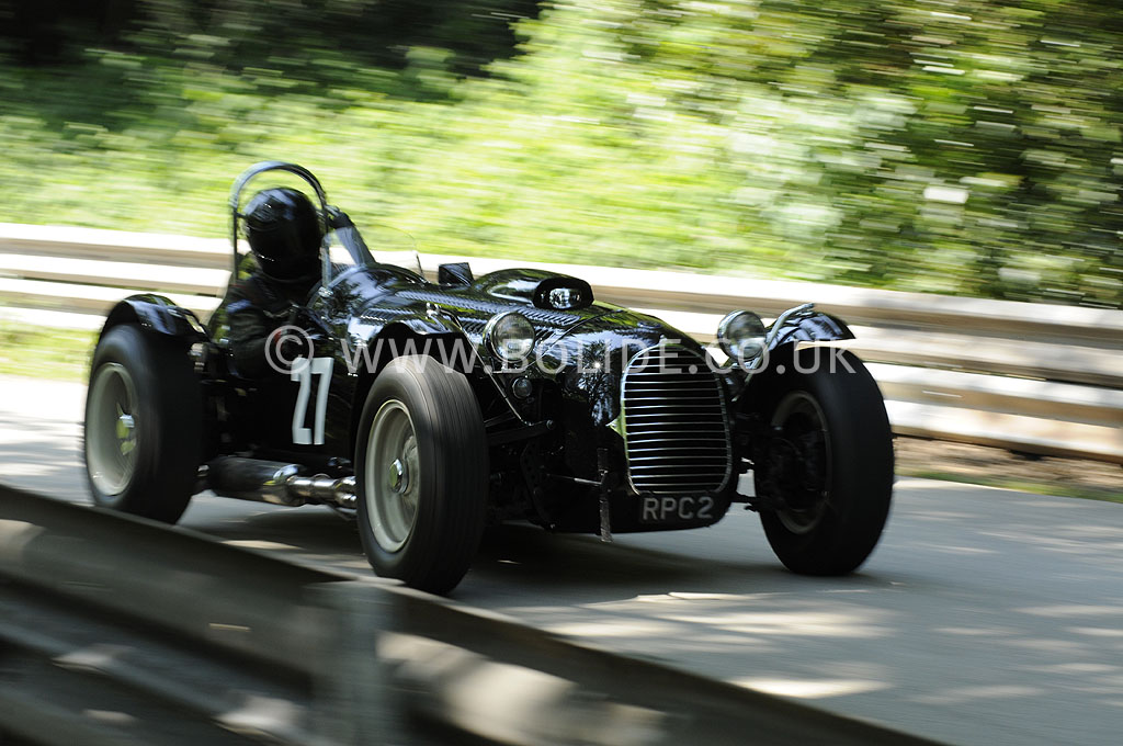 2012-motorsport-at-the-palace-day-2-7594