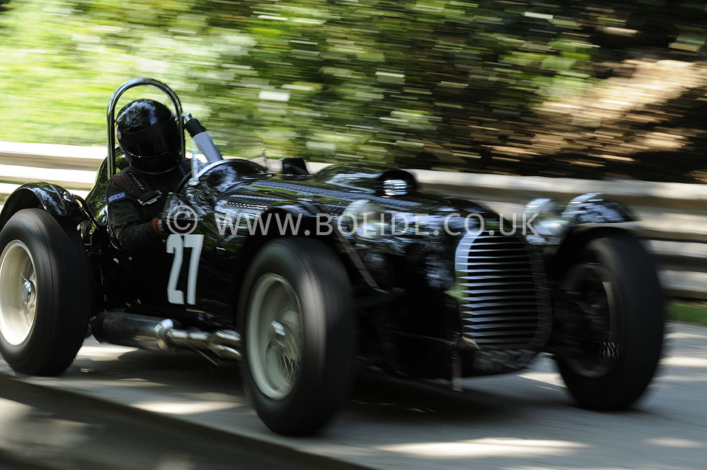2012-motorsport-at-the-palace-day-2-7595