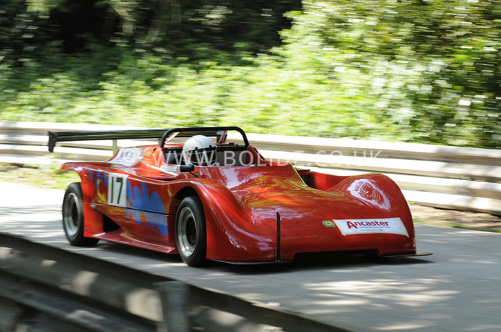 2012-motorsport-at-the-palace-day-2-7609