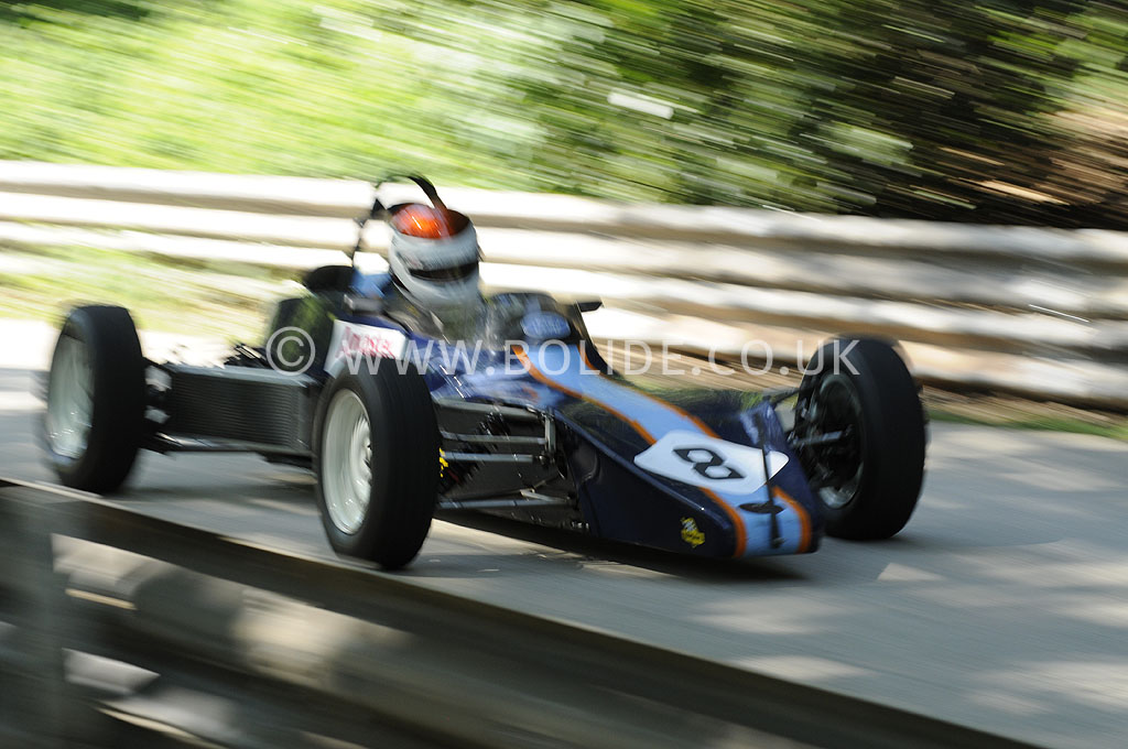 2012-motorsport-at-the-palace-day-2-7618