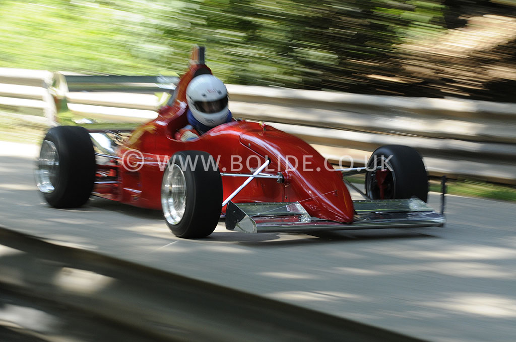 2012-motorsport-at-the-palace-day-2-7626
