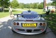 2012-motorsport-at-the-palace-day-2-6830