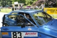 2012-motorsport-at-the-palace-day-2-6852
