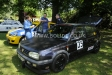 2012-motorsport-at-the-palace-day-2-6896