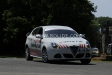2012-motorsport-at-the-palace-day-2-6932
