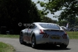2012-motorsport-at-the-palace-day-2-6934