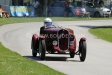 2012-motorsport-at-the-palace-day-2-6950