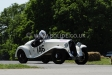 2012-motorsport-at-the-palace-day-2-6970