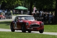 2012-motorsport-at-the-palace-day-2-6972