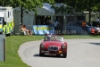 2012-motorsport-at-the-palace-day-2-6977
