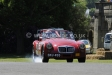 2012-motorsport-at-the-palace-day-2-6980