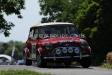2012-motorsport-at-the-palace-day-2-6999