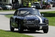 2012-motorsport-at-the-palace-day-2-7015