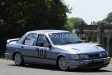2012-motorsport-at-the-palace-day-2-7146
