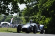 2012-motorsport-at-the-palace-day-2-7171