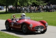 2012-motorsport-at-the-palace-day-2-7205