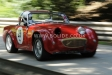 2012-motorsport-at-the-palace-day-2-7589