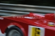 2012-motorsport-at-the-palace-day-2-7607