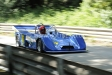 2012-motorsport-at-the-palace-day-2-7611