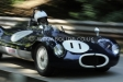 2012-motorsport-at-the-palace-day-2-7614
