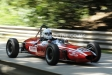 2012-motorsport-at-the-palace-day-2-7616