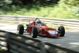 2012-motorsport-at-the-palace-day-2-7619