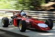 2012-motorsport-at-the-palace-day-2-7620