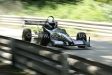 2012-motorsport-at-the-palace-day-2-7621