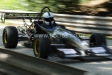 2012-motorsport-at-the-palace-day-2-7622