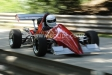 2012-motorsport-at-the-palace-day-2-7624