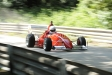 2012-motorsport-at-the-palace-day-2-7625