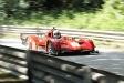 2012-motorsport-at-the-palace-day-2-7627
