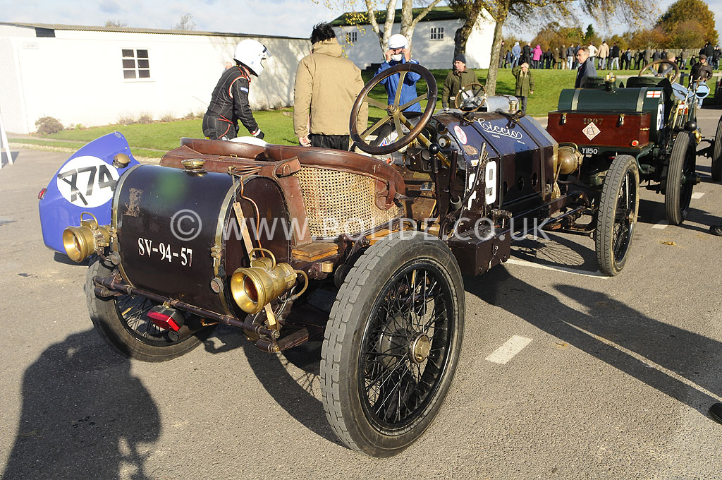 2012-vscc-goodwood-sprint-0530