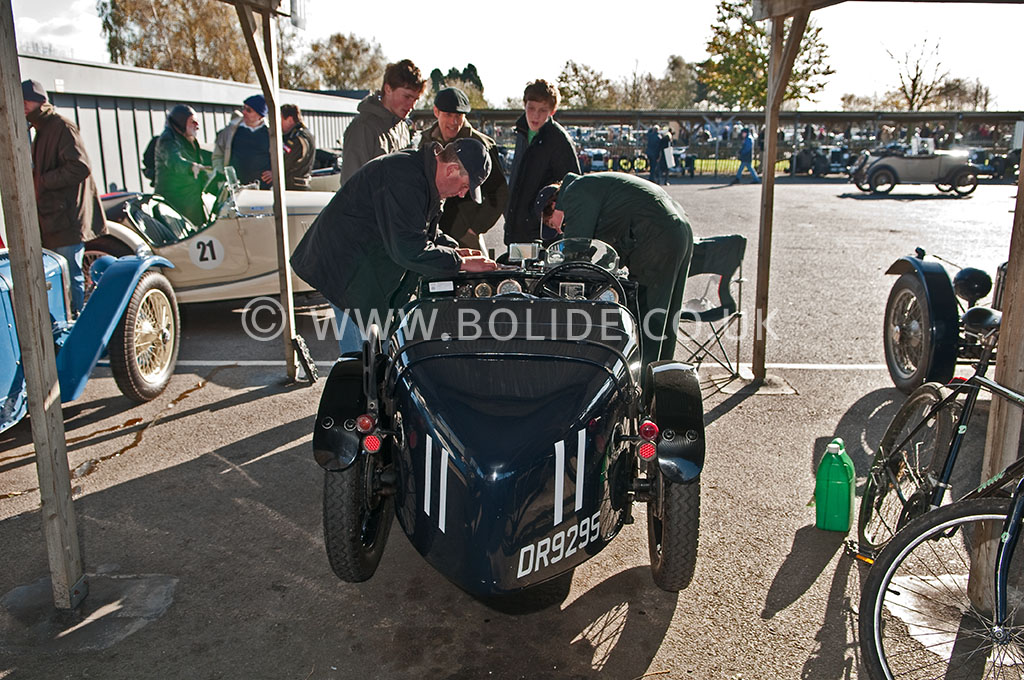 2012-vscc-goodwood-sprint-0531