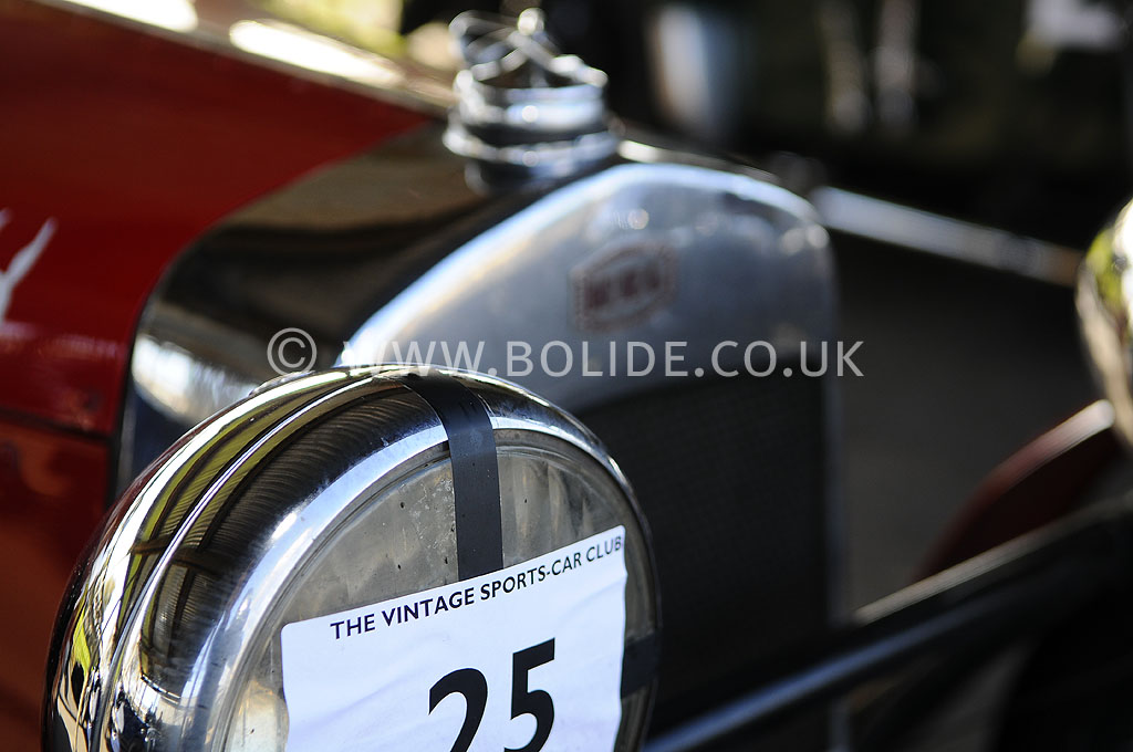 2012-vscc-goodwood-sprint-0535