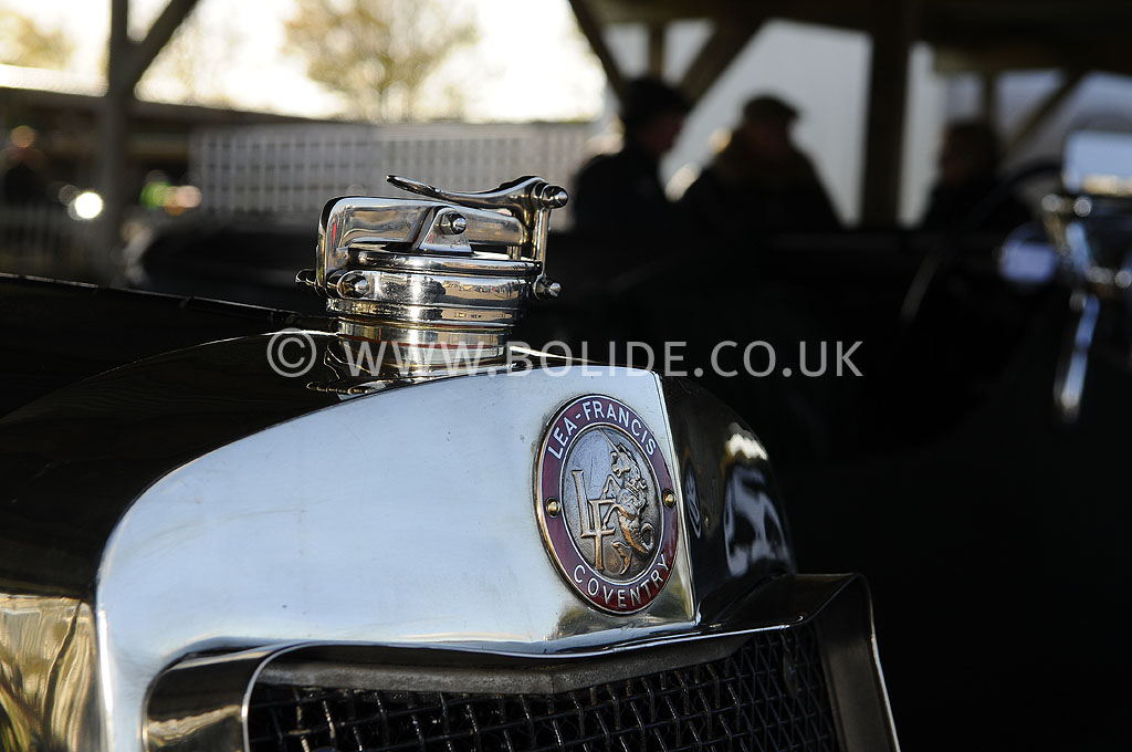 2012-vscc-goodwood-sprint-0538
