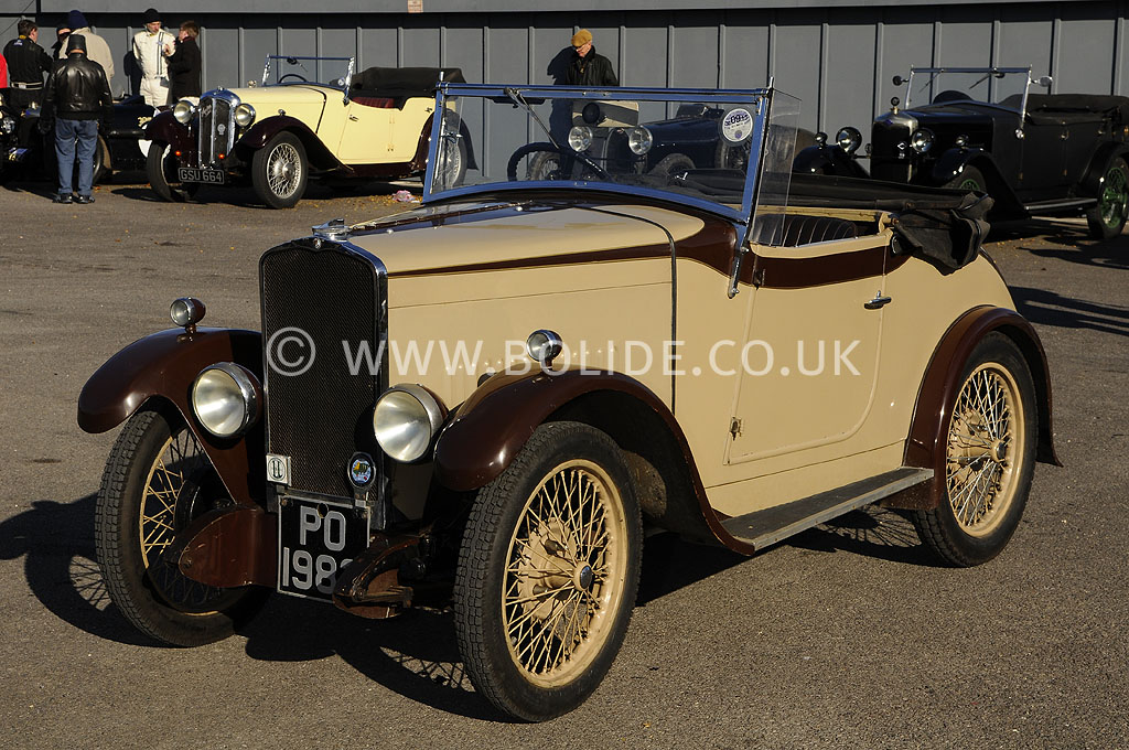 2012-vscc-goodwood-sprint-0540
