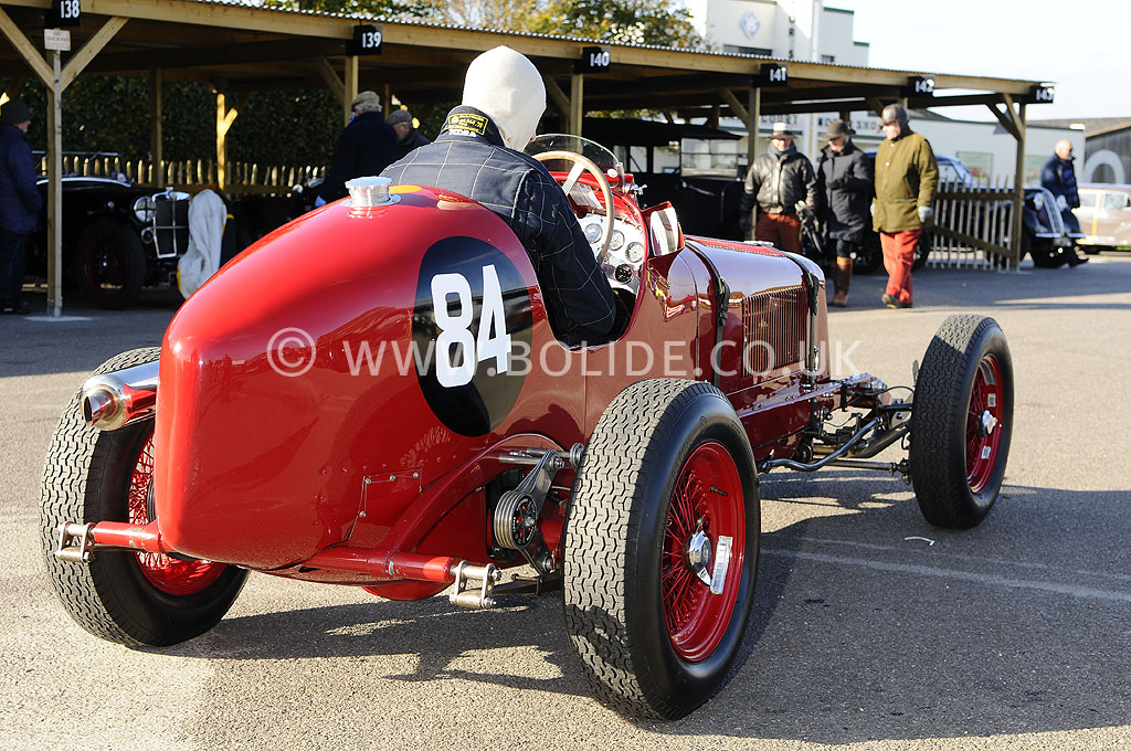 2012-vscc-goodwood-sprint-0542