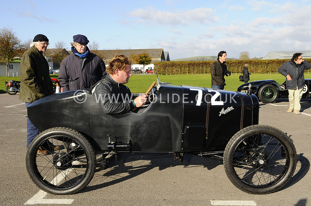 2012-vscc-goodwood-sprint-0548