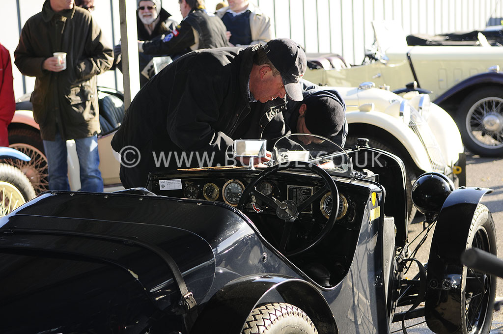 2012-vscc-goodwood-sprint-0549