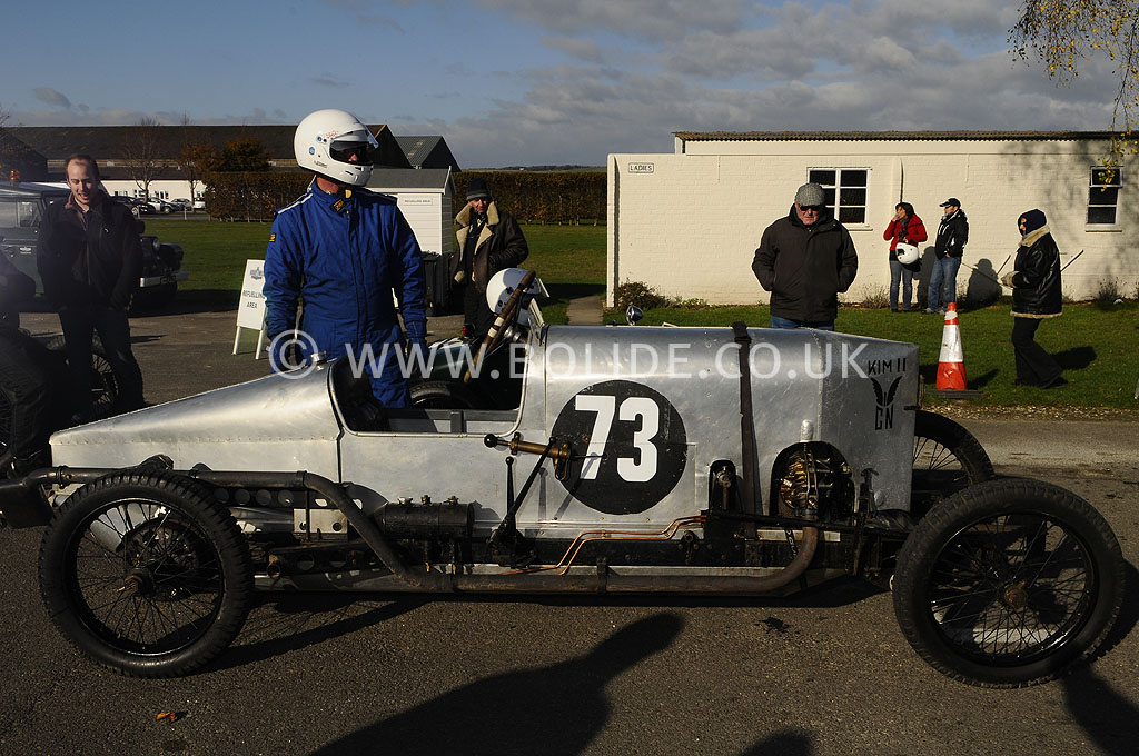 2012-vscc-goodwood-sprint-0551