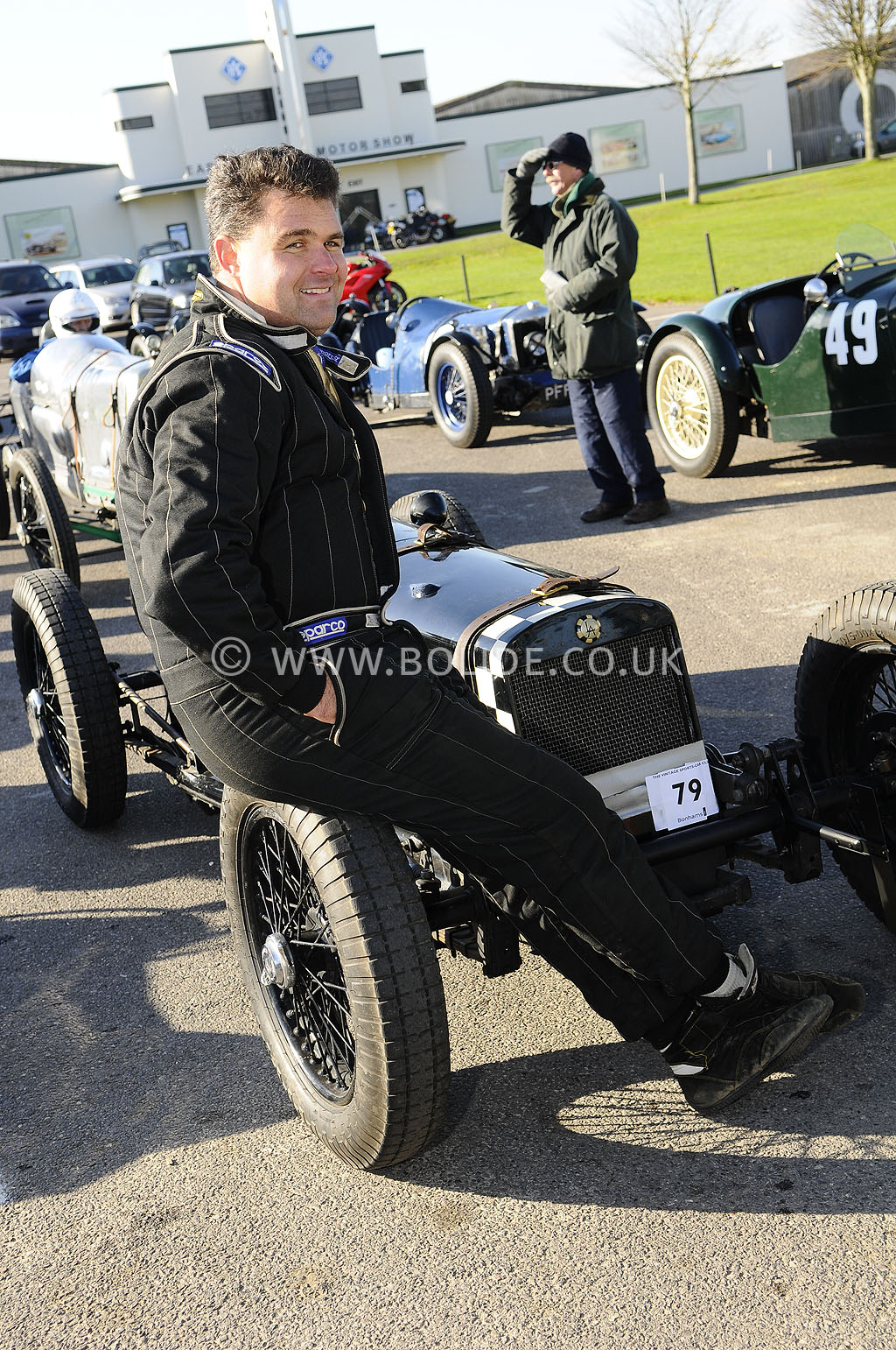 2012-vscc-goodwood-sprint-0552