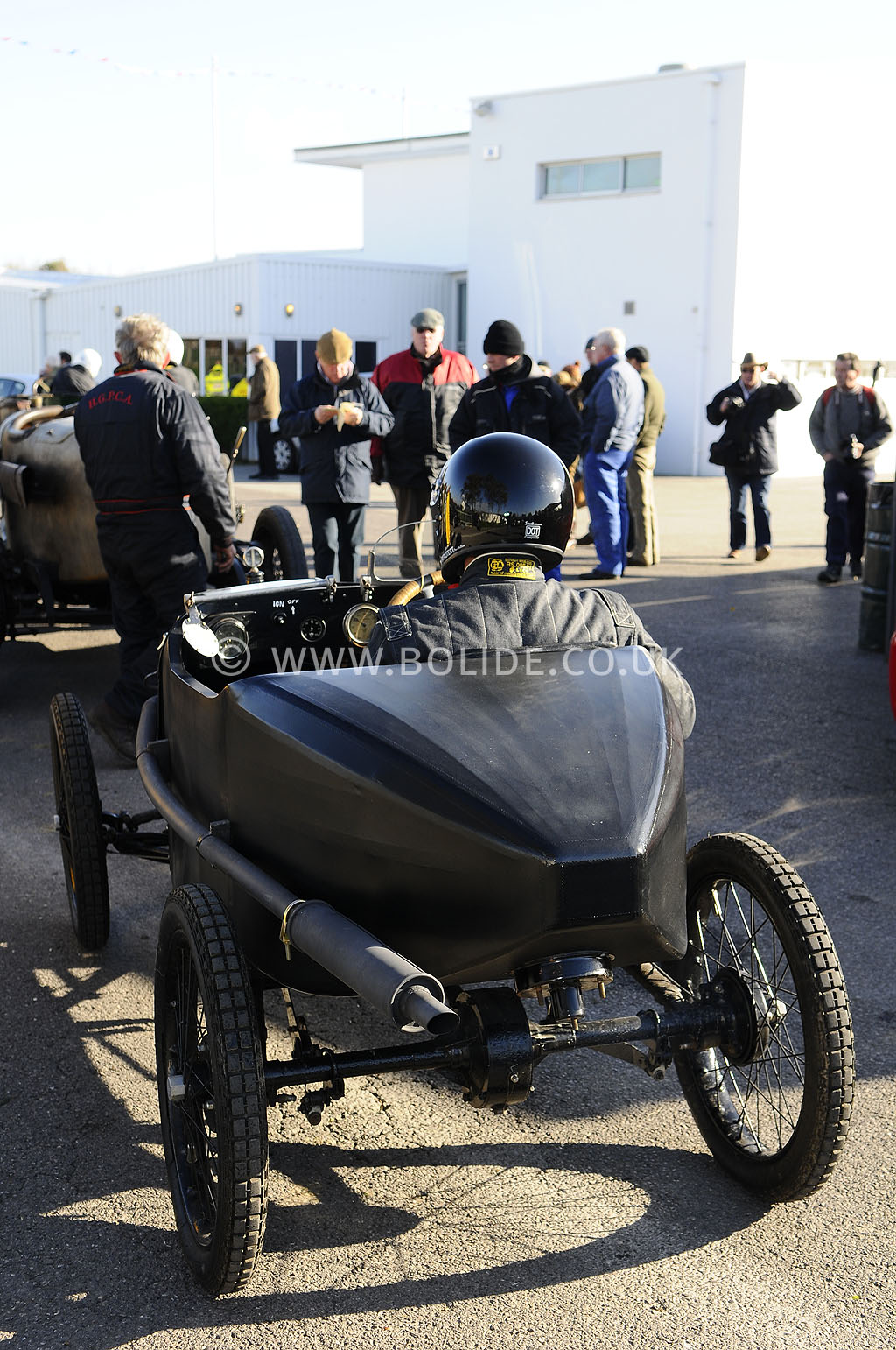 2012-vscc-goodwood-sprint-0553