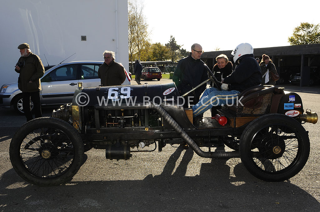 2012-vscc-goodwood-sprint-0554