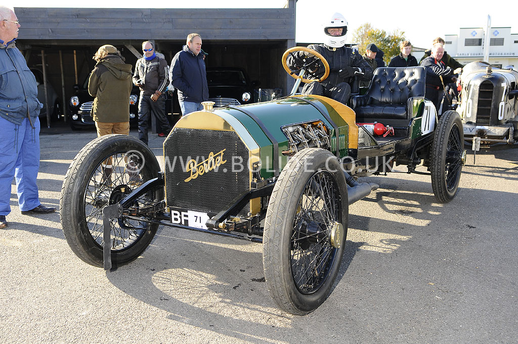 2012-vscc-goodwood-sprint-0557