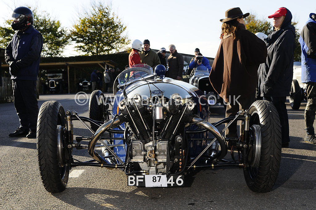 2012-vscc-goodwood-sprint-0562