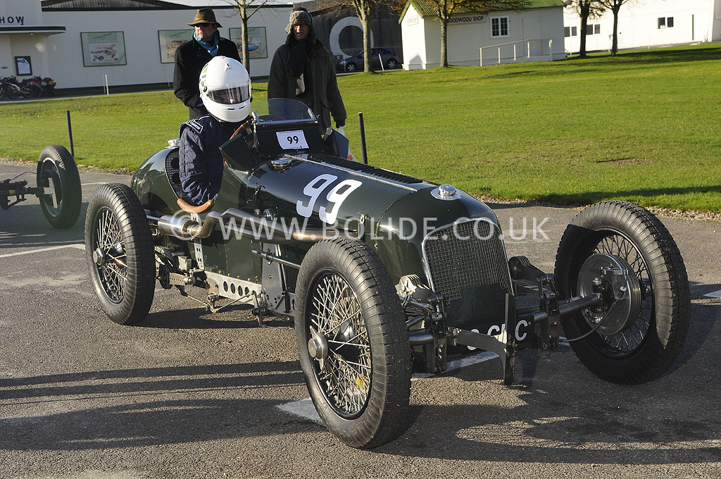 2012-vscc-goodwood-sprint-0564